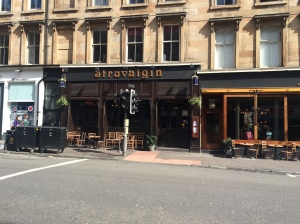 stravagin-brunch-may-2015